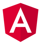 logo_angular