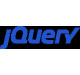 logo_jquery2