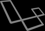 logo_laravel