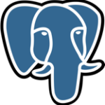 logo_postgree