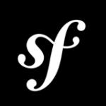 logo_symfony