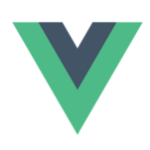 logo_vue