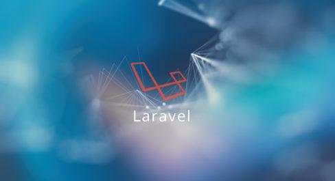 Laravel Tools