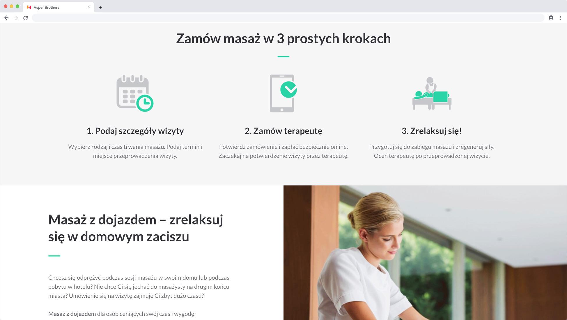 browser-homedi-01