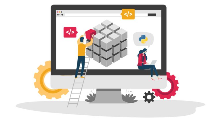 Python Software Development