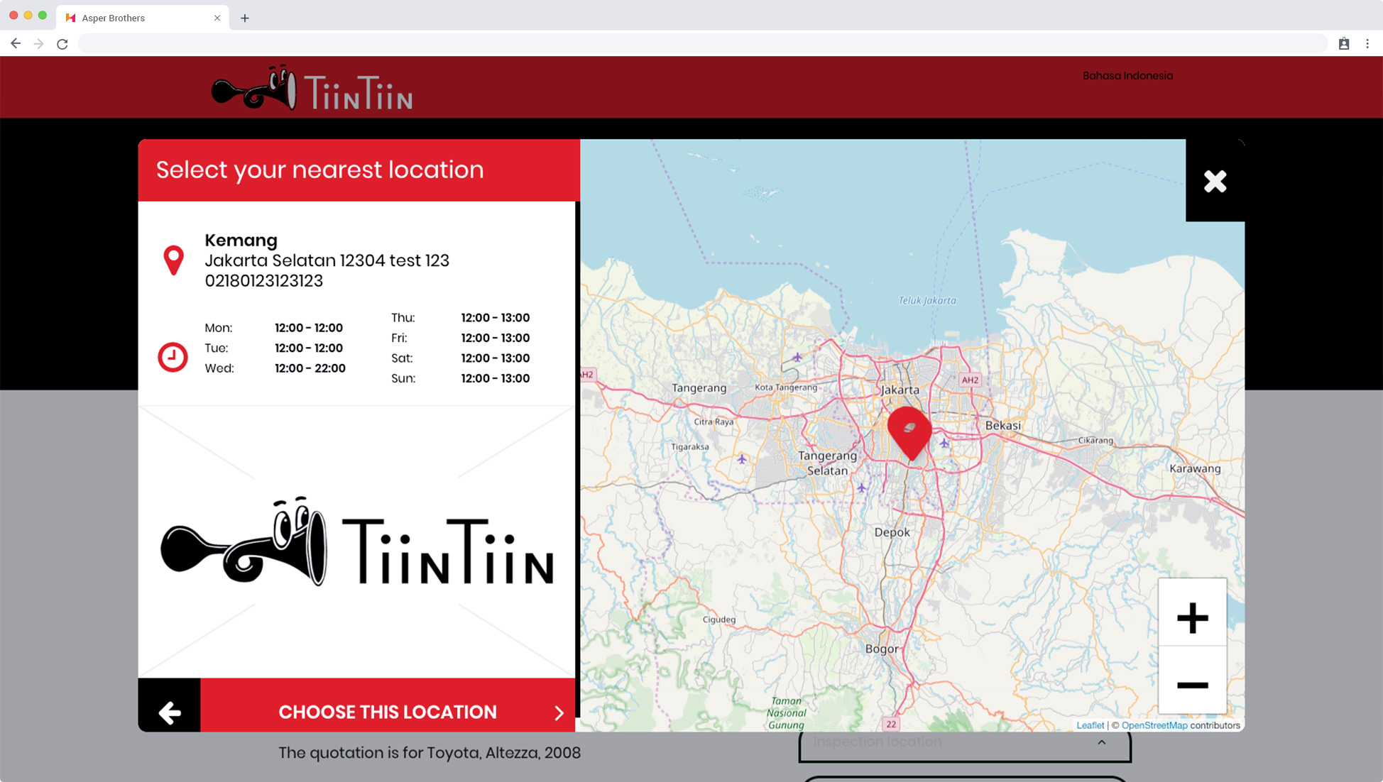 browser-tiintiin-04