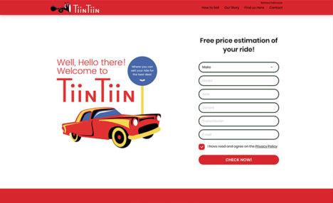 thumb-tiintiin
