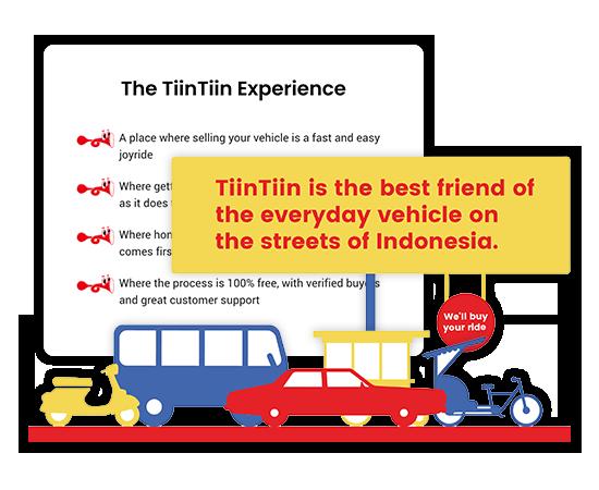 tiintiin-challenge