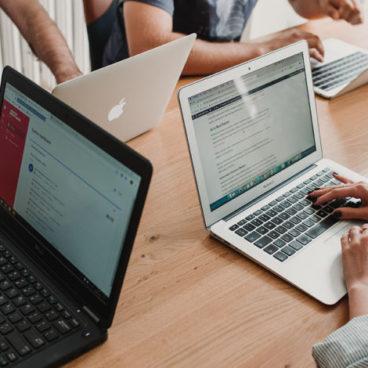 team_laptops
