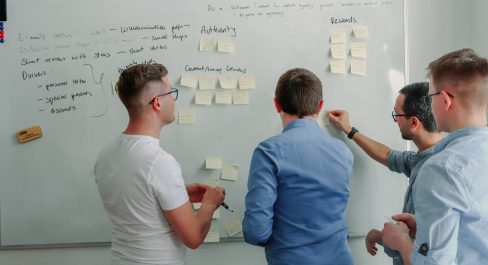 UX Deliverables – How User Experience Analysis Support the Software Development Process