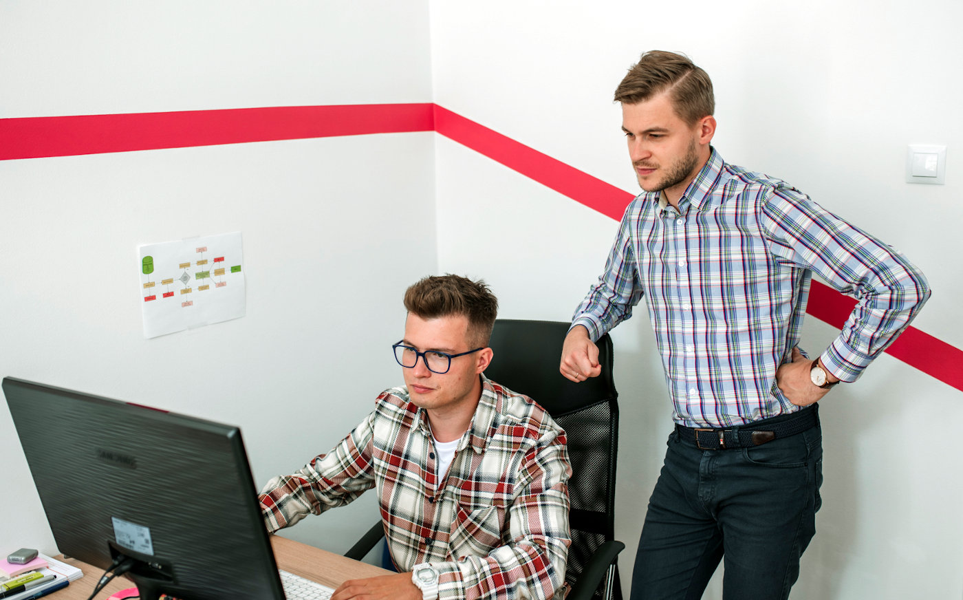 Custom CRM Development - When is a Customized Solution Better?