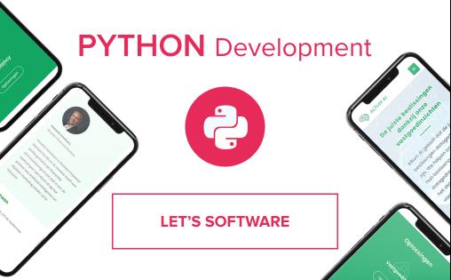 Python CTA