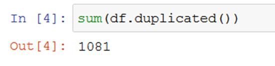 dataset_4